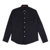 Berlin Black Shirt