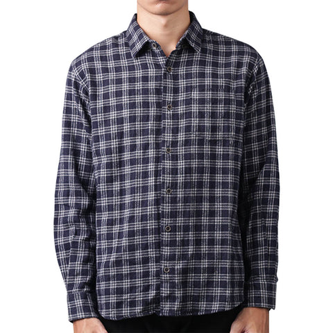 Knoxville Flannel Shirt