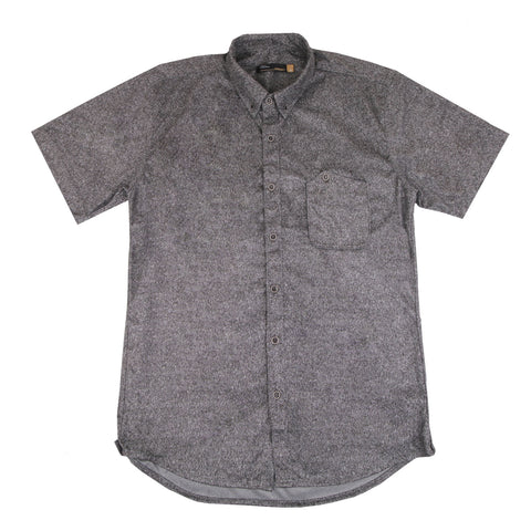 Fernand Grey Misty Shirt