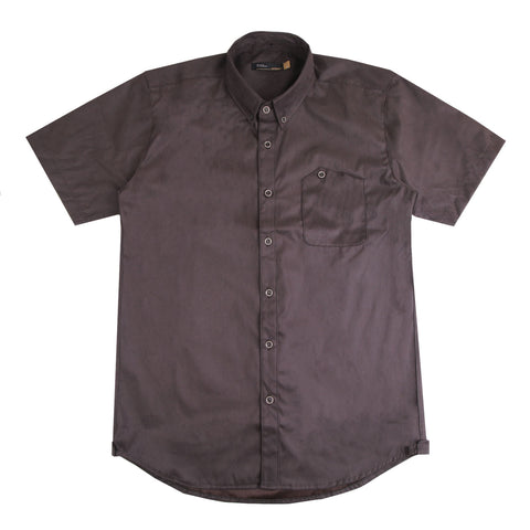Gardner Brown Shirt