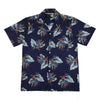 Haze Hawaiian Shirt