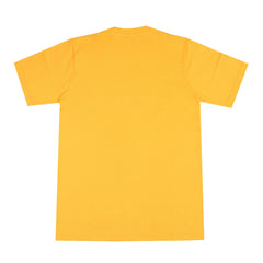 OG Collage Yellow Icon T-Shirt