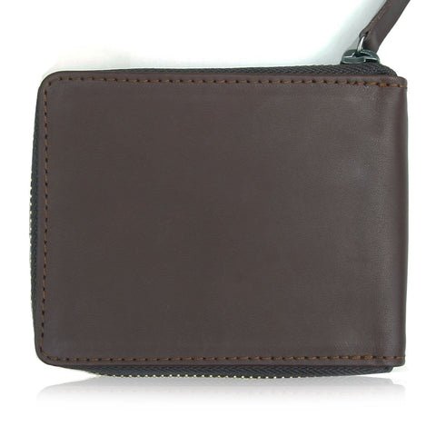Ray Zipper Wallet