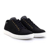 Simmons Sneakers Black