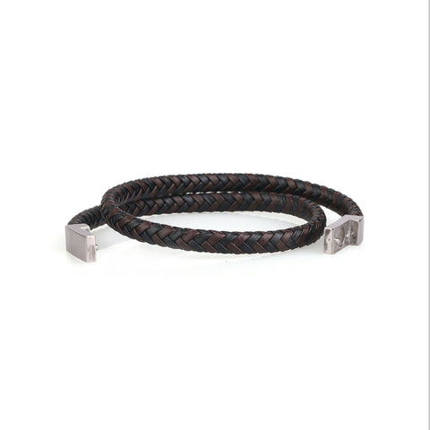 Two Layer Magnet Bracelet - GUTENINC ID