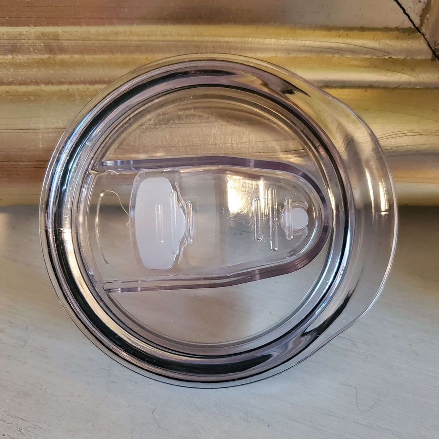 20oz Skinny Replacement Lid