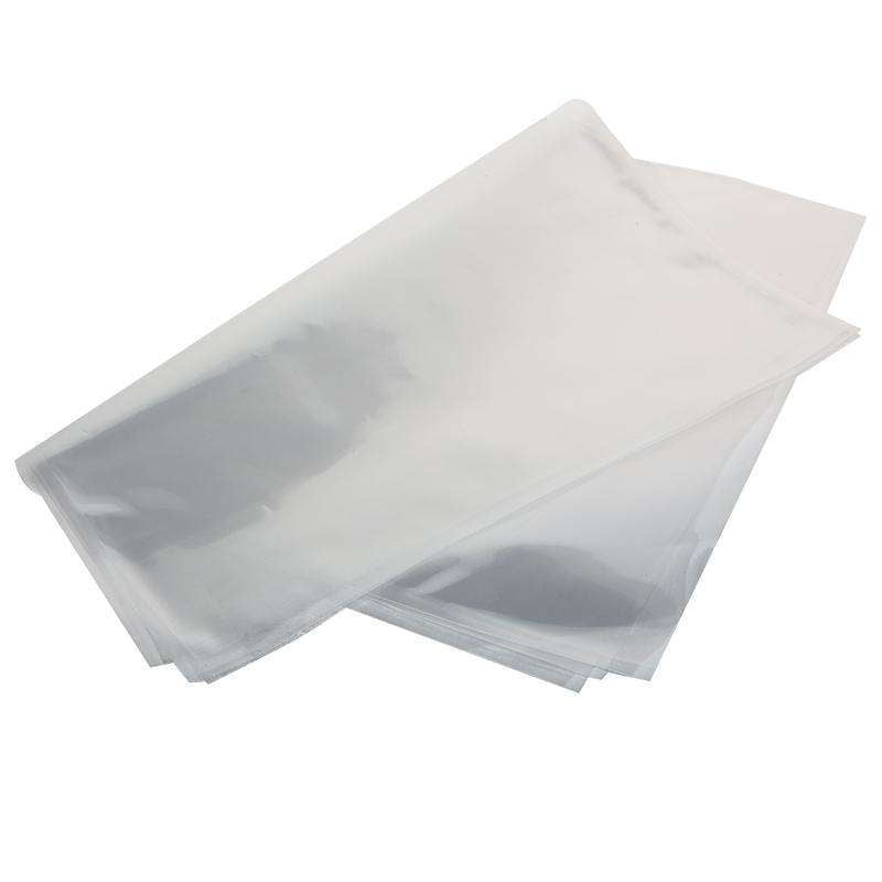 Sublimation Shrink Wrap/Sleeve