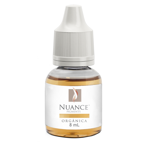 Diluente Nuance 8 ml - Val. 07/2022