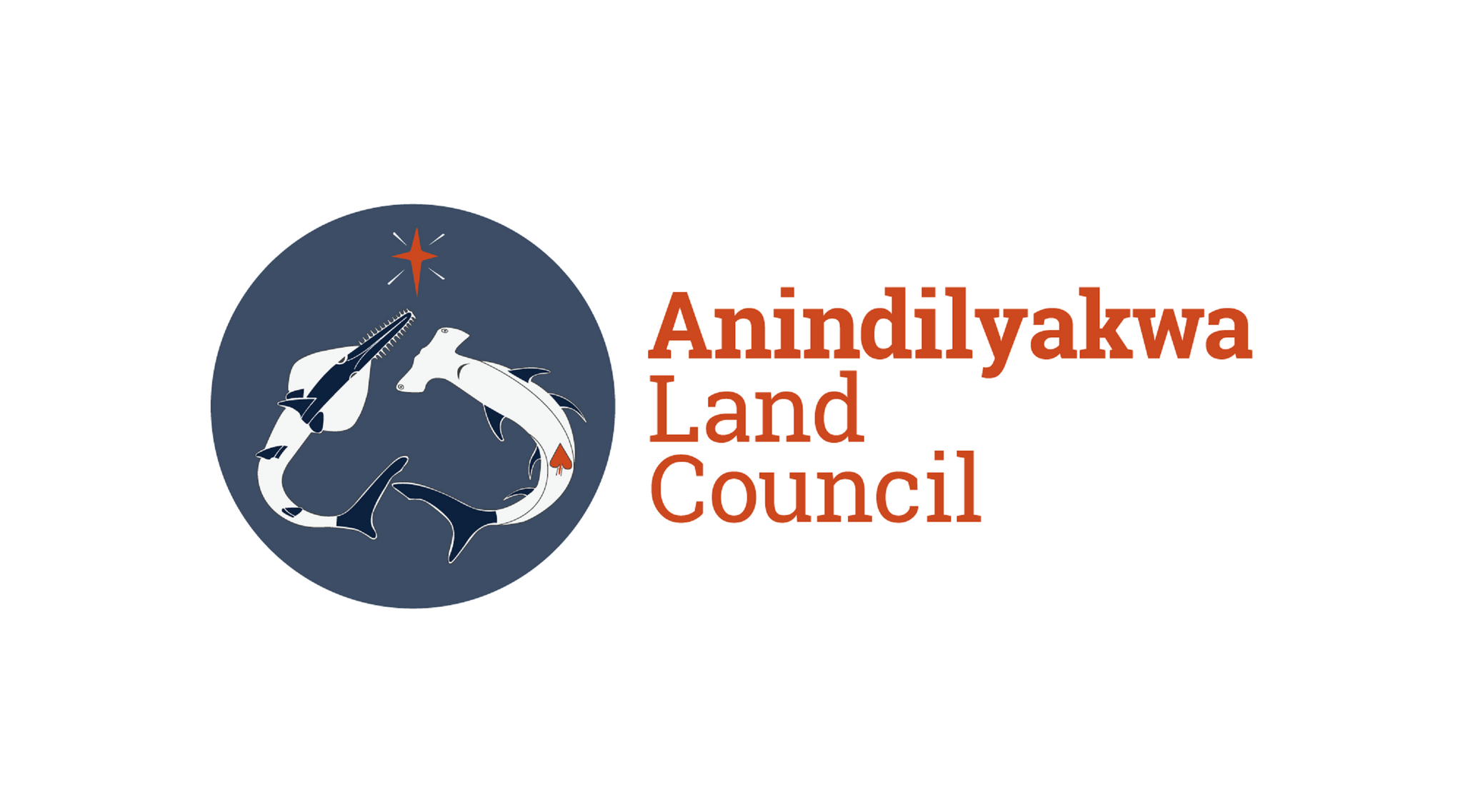 Anindilyakwa Land Council