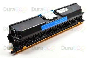A0V30HF, 1600W Compatible Cyan Color Toner Cartridge