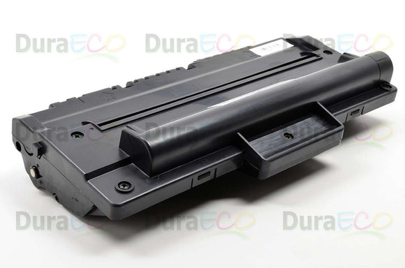 ML-1710D3, SCX-4100D3, SCX-4216D3, 109R00725 Black Compatible Toner Cartridge