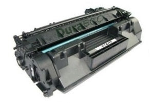 3479B001AA, Cartridge 119, CRG119 MICR USA Remanufactured Black Toner Cartridge