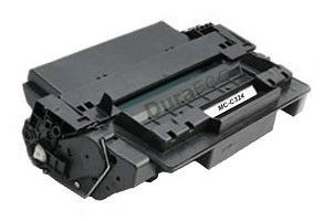3481B002AA, CRG324, GPR40 MICR USA Remanufactured Black Toner Cartridge