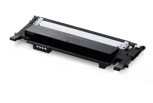 CLT-K406S, CLP-365 Black Compatible Color Toner Cartridge