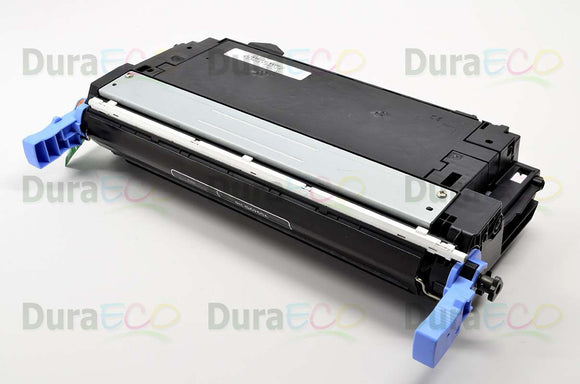 Q5950A Compatible Black Color Toner Cartridge