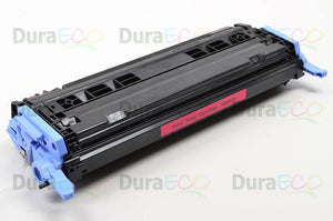 Q6003A Compatible Magenta Color Toner Cartridge