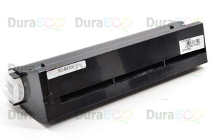 42102901, B4300 Compatible Black HY Toner Cartridge