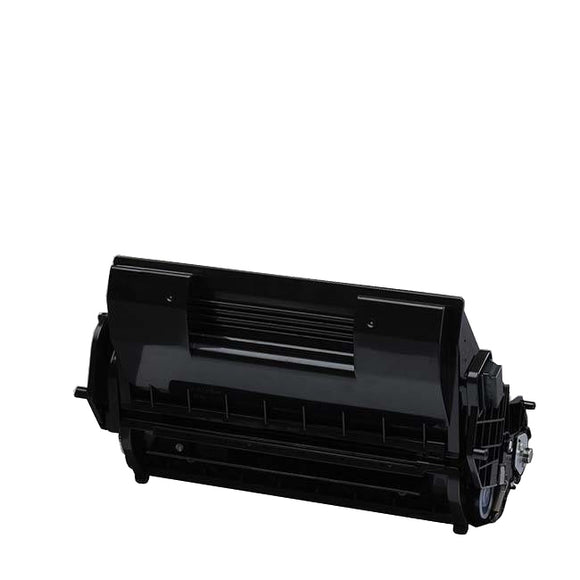 52123603, B730 Black MICR HY USA Reman. Toner Cartridge