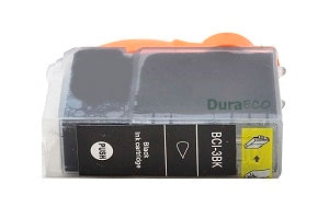 BCI-3eBK, 4479A003AA Compatible Black Inkjet Cartridge