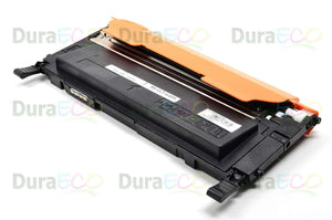 CLT-K409S, CLP-315 Black Compatible Color Toner Cartridge