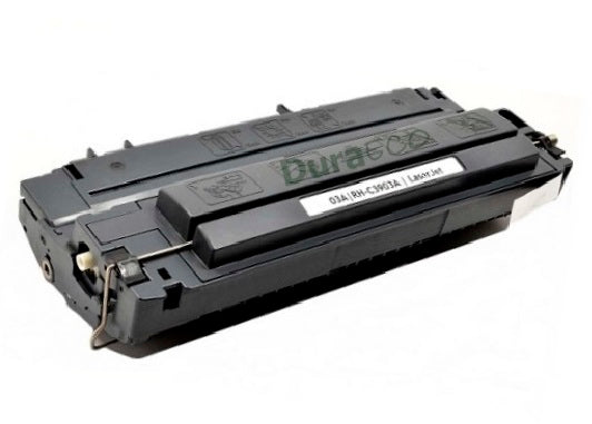 C3903A Compatible Black Toner Cartridge
