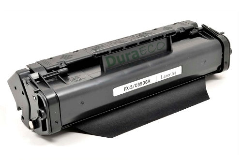 C3906A Compatible Black Toner Cartridge