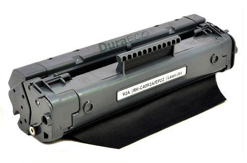 C4092A Compatible Black Toner Cartridge