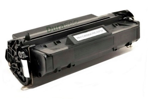 C4096A Compatible Black Toner Cartridge