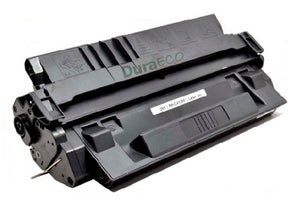 C4129X Compatible Black High Yield Toner Cartridge