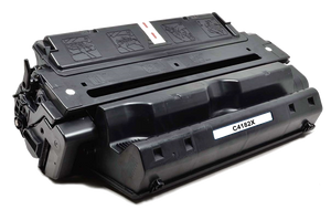 C4182X Black HY MICR USA Reman. Toner Cartridge