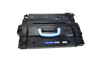 C8543X Compatible Mono Toner Cartridge