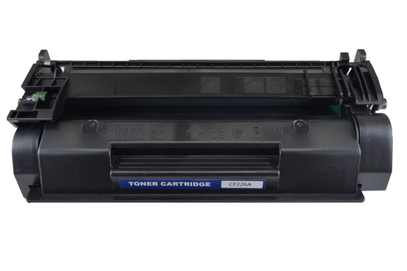 CF226A Compatible Mono Toner Cartridge