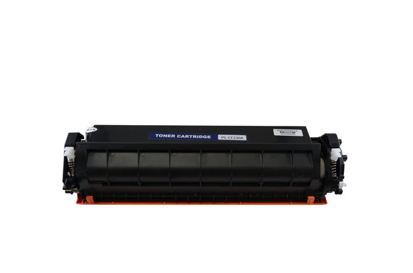 CF230A Compatible Laser Toner Cartridge
