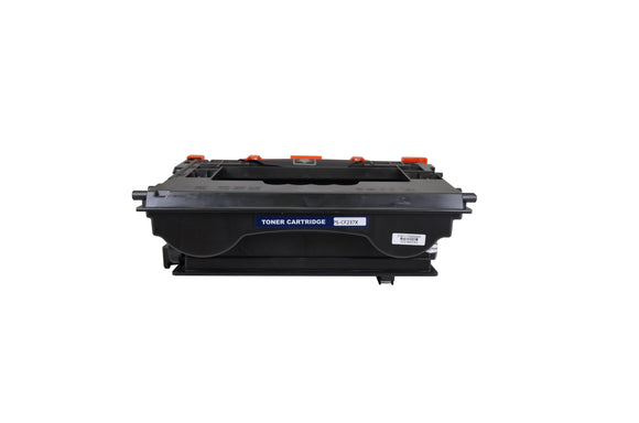 CF237X Black Compatible High Yield Color Toner Cartridge