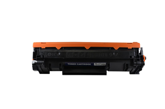 CF248A Compatible Laser Toner Cartridge