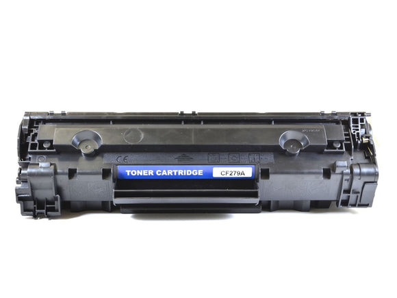 CF279A Compatible Mono Toner Cartridge