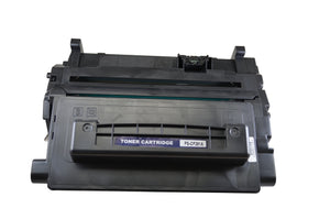 CF281A Compatible Laser Toner Cartridge