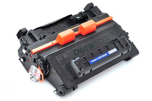 CF281A Black MICR USA Reman. Toner Cartridge