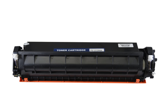 CF294A Compatible Laser Toner Cartridge