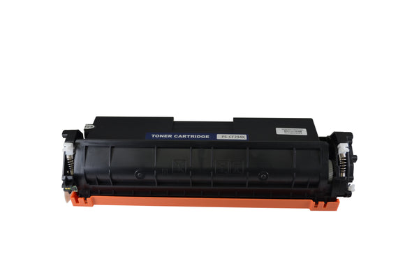 CF294X Compatible High Yield Laser Toner Cartridge