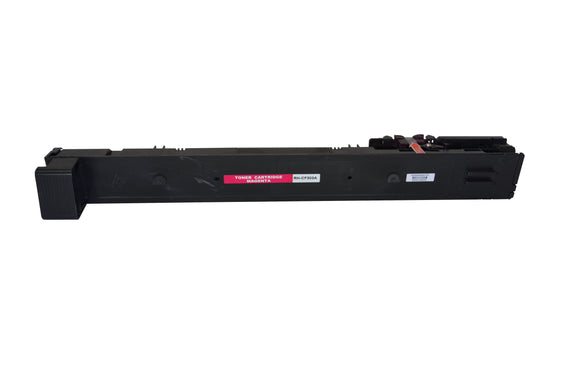 CF303A Magenta Compatible Color Toner Cartridge