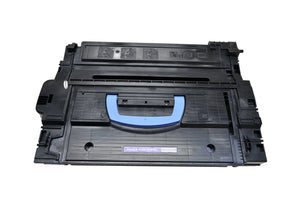 CF325X Compatible Black Toner Cartridge