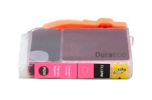 CLI-8PM, 0625B002AA Compatible Photo Magenta Inkjet Cartridge