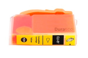 CLI-8Y, CLI8, 0623B002AA Compatible Yellow Inkjet Cartridge