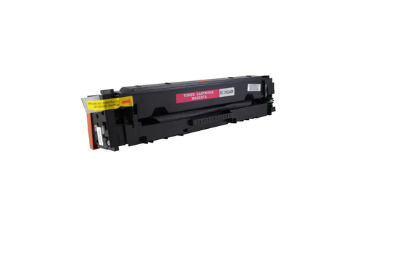 CRG045 Compatible Magenta Color Toner