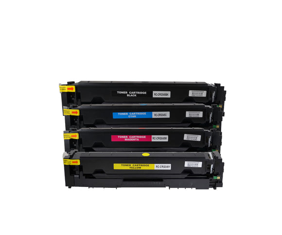 CRG045BK Compatible Black Color Toner Cartridge