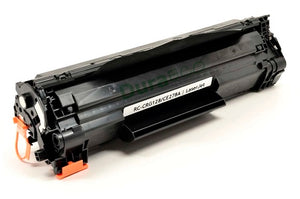 CE278A Compatible Black Toner Cartridge