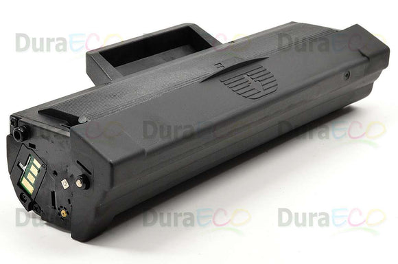 MLT-D104S Black Compatible Toner Cartridge