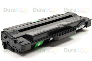 MLT-D105L Black Compatible HY Toner Cartridge