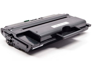 MLT-D208L, MLT-D208L/XAA Black Compatible HY Toner Cartridge